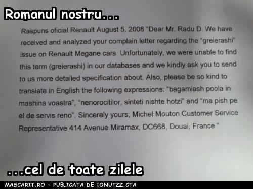 raspuns-oficial-renault