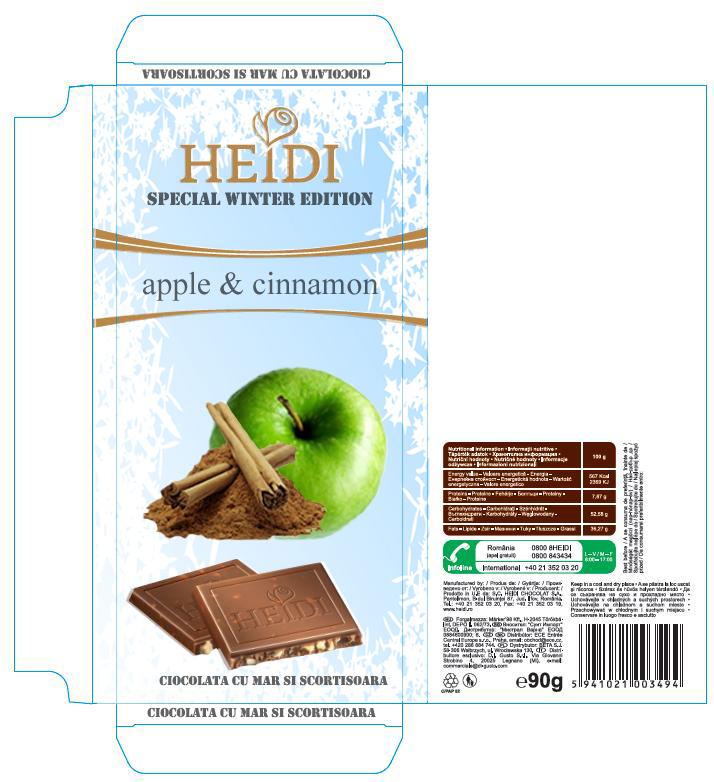Marcus_Florin_Cinnamon&Apple