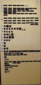 Diverse 186-286-386 -Z80 ...