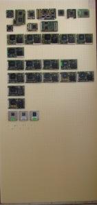 Intel Mobile Pentium 2 , Celeron