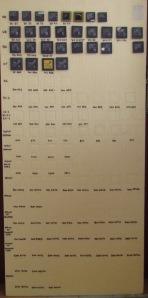 AMD 386 - 486 - K5 - 5x86