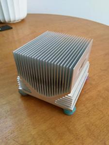 Cooler de Xbox